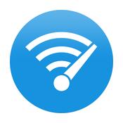 iphone6s测网速软件1.0 ios越狱版