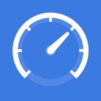 小米手机测网速软件3.5.4 免费版