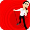 跟我�W唱歌app1.0 【最全的唱歌技巧】安卓最新版