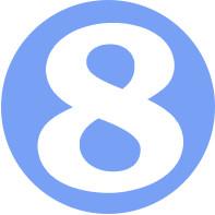 手机nba视频直播app(nba直播吧手机客户端)4.3.8 官网最新版