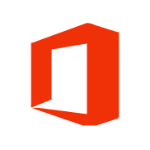 Microsoft  Office 2016绿色精简版