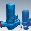 各种水泵cad图纸大全dwg格式最新整理版