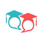 江西中小学智慧教育平台(小黑板app)