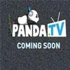 熊猫TV主播认证申请表格(免费下载)