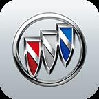 iBuick(�e克�主服��app)9.0.2 官�W最新版