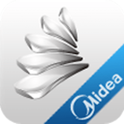 美的空调遥控器app1.14 安卓免费版