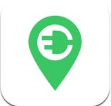充电桩(电动汽车充电桩查询工具)2.2.1  安卓免费版