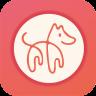 口袋狗1.01 安卓免费版【宠物助手】
