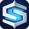 �r空召��5.0.9安卓最新版