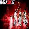 NBA2K16 Viper名单