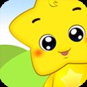 咪咕星宝app(亲子教育平台)