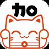 加薪猫app(投资理财)