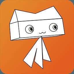 方块猫app(兼职神器)1.2.2 安卓版