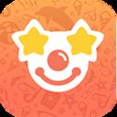 娱乐猛回头app(今日娱乐新闻头条)3.1.8 官网最新版