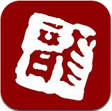 龙腾出行8.2.0 最新版