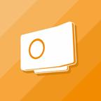 空调伴侣(手机遥控)1.1 手机版