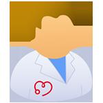 北京大学人民医院app(北大人民医院app)