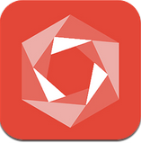艺术品收藏商城app应用2.31 安卓最新客户端