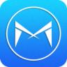 �燮嫠�多屏互��app