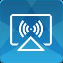 海信多屏互动app