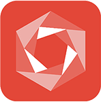 艺术品购买app2.29 安卓最新版