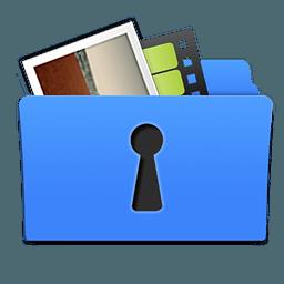 手机照片加密隐藏软件
