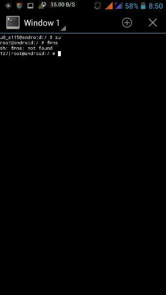 手机无限流量上网软件下载截图0