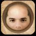 把人变秃头的软件