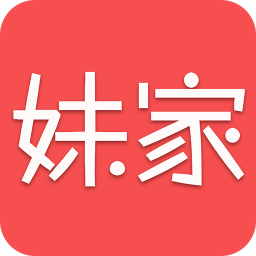 美甲上门app(品种繁多)1.2.6 安卓版