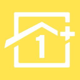 在线家居设计app(方案套入)