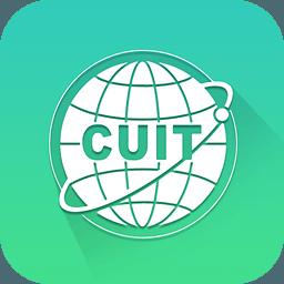 成都信息工程大学校园生活app1.3.1 安卓最新版