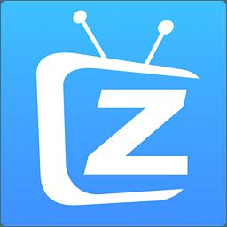 智能电视论坛app2.6.1 官方版