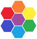 沃德股市气象站app下载1.0.9 安卓版