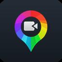 行车记录视频社交app