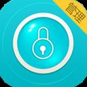 芝麻开门智能锁具管理app2.9.2 安卓手机客户端