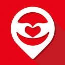 爱心救援app下载1.0.0 安卓版