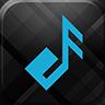 懒人铃声app下载1.1.2 安卓免费版