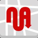 首尔中文地图app1.1.3 中文高清版