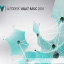 Autodesk Vault Basic 201621.0.50 免费最新版  【32/64位】