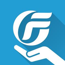 广发证券手机开户app下载