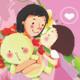 感恩节母亲节电子小报通用版(4份)