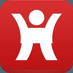 古玩交易中心app1.0.2 官方最新版