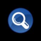 手机种子搜索app2.0 安卓最新版