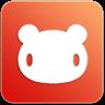 手机动漫app5.2.28.16 安卓最新版