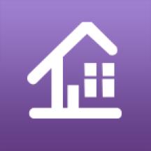 商旅短租房app1.0 手机客户端