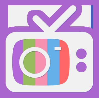 小米手机视频通话软件