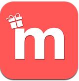 最新人气时尚资讯app0.1.2 手机客户端