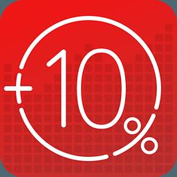 股市教练app同花顺1.0.2 官方安卓最新版
