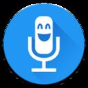 可以改变声音的app5.3.18 手机免费版