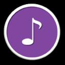 Ideal media音乐播放器